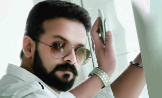 Jayasurya to play female protagonist