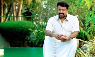 Mohanlal to team up with Ramaleela team?