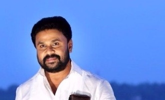 Dileep's Ramaleela to enter 50 Crore club