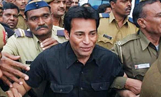 Judgment day for 1993 Mumbai blast accused