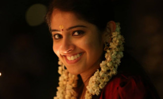 Wedding bells for actress Aima Sebastian