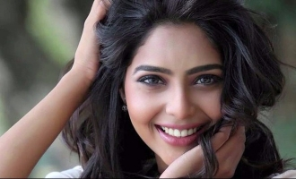 Mayaanadhi heroine to play as lead in Fahadh Faasil next...