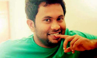 After Dulquer Salmaan, now it's Aju Varghese and Vinay Forrt