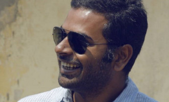 WOW! Alphonse Puthren announces his next, A Kollywood project!