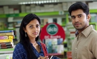 Nivin Pauly's 'Kayamkulam Kochunni' cast gets bigger and better