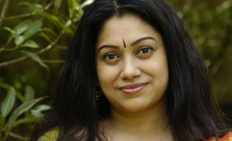 Anjali Menon's next with Nazriya and Prithviraj? Here's what the director has to say!