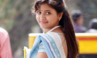 Anjali to make her comeback in Mollywood