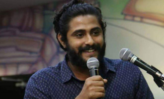 Antony Varghese's 'Swathanthryam Ardharathriyil' all set to go on floors