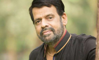 When K.Bhagyaraj flew down to meet Balachandra Menon