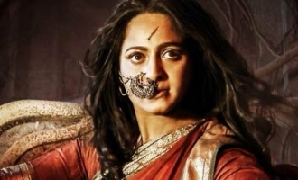 'Bhaagamathie' pre-release event date revealed