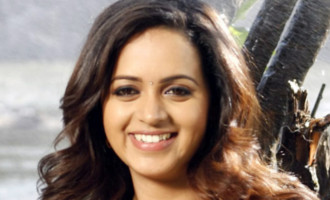 After 'Adam Joan', what's next for Bhavana?