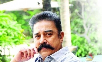 Kamal extremely happy about Yeddyurappa's decision, details