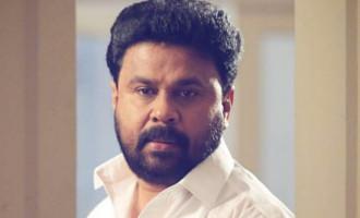 Dileep's Ramaleela: Reasons to watch the movie - SLIDE SHOW