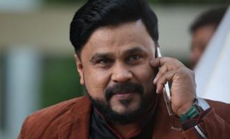 Latest update on Dileep's Kammarasambhavam