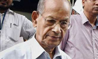 A Superstar to play E Sreedharan!