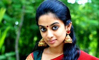 Actress Gauthami Nair to get married