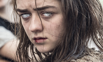 Game of Thrones final season gets an unexpected change