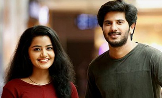 'Jomonte Suvisheshangal' Movie Theatre Response