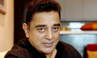 Kamal announces Chiyaan Vikram's new film