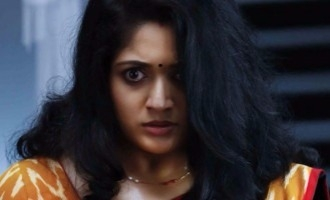 Actress Abduction Case: Kavya Madhavan seeks anticipatory bail