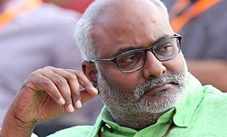'Baahubali' music director all praises Rahman for this unique trait