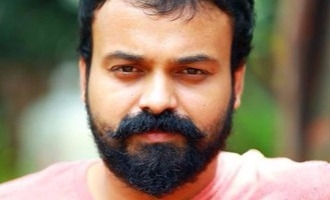Kunchacko Boban-Sshivada movie gets a quirky title!
