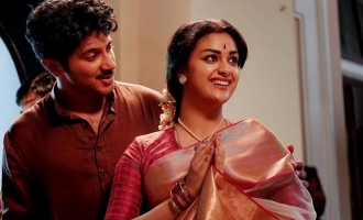 Bahubali fame all praise for this onscreen pair!