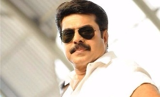 Mammootty to team up with this Superhit director