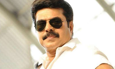 WOW! Mammootty to have three heroines for THIS upcoming film TOO!