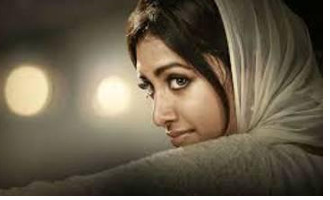 Mamta Mohandas teams up with Dhyan Sreenivasan!