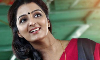 First time: Mamtha Mohandas teams up with Manju Warrier