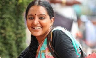 Udaharanam Sujatha: 5 Reasons why you should watch! - SLIDE SHOW