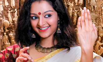 Manju Warrier to rule Bollywood?