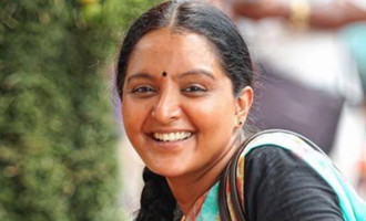 Manju Warrier's 'Udhaharanam Sujatha' to hit the theatres earlier than expected?