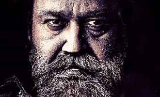 Mohanlal's 'Lucifer' movie shooting details revealed!