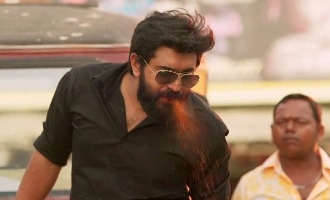 Nivin Pauly's 'Richie' censor and release date revealed