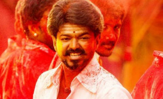 Mersal : Box Office Collection