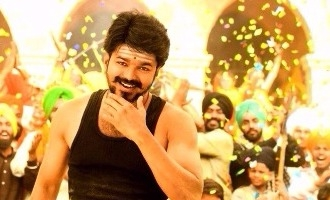 Mersal' proves Vijay's growing star power in other states