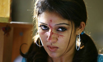 Nayanthara's new movie gets 'A' certificate - here's why!