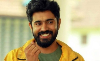 Tevar star in Premam Hindi remake?