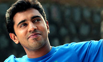 Nivin Pauly's next - a biopic?