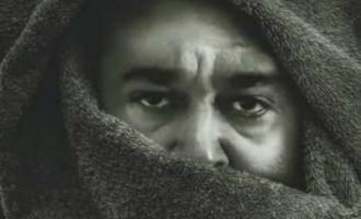 Mohanlal's 'Odiyan' shooting to kickstart from THIS date
