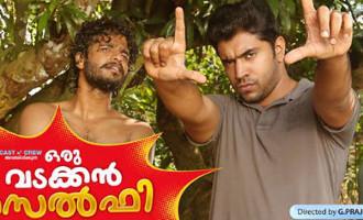How different is 'Oru Vadakkan Selfie' Telugu remake?