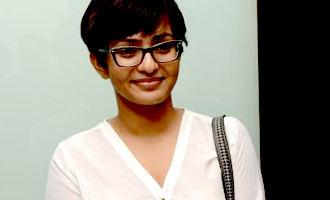 Parvathy Menon impresses as Kanchanamala