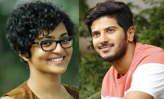 Parvathy Menon finds c to be a rarity
