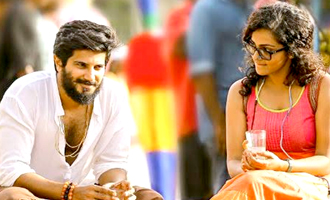 Parvathy is Tess in 'Charlie'
