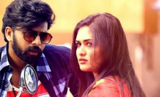 Malayalam Cinema: 3 films to lock horns this Weekend!