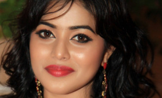Shamna Kasim's new makeover will awe you!