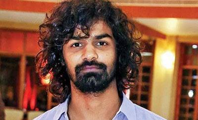 Pranav Mohanlal movie to be shot outside kerala - reveals director Jeethu Joseph