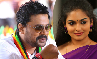Dileep has a Ramzan treat for fans